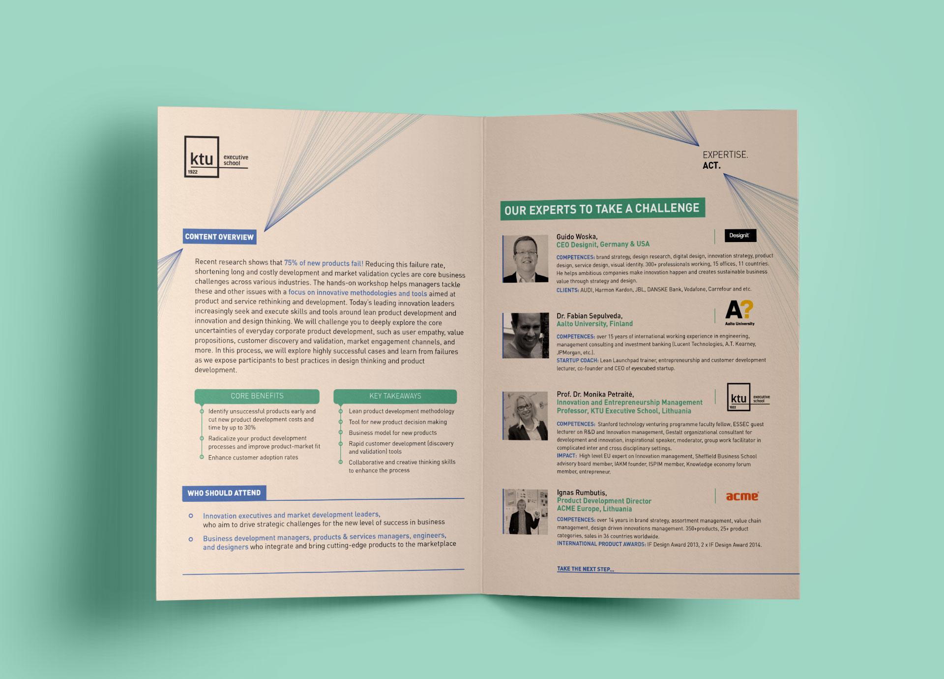2_KTU_leaflet_inside_1920x1380-px