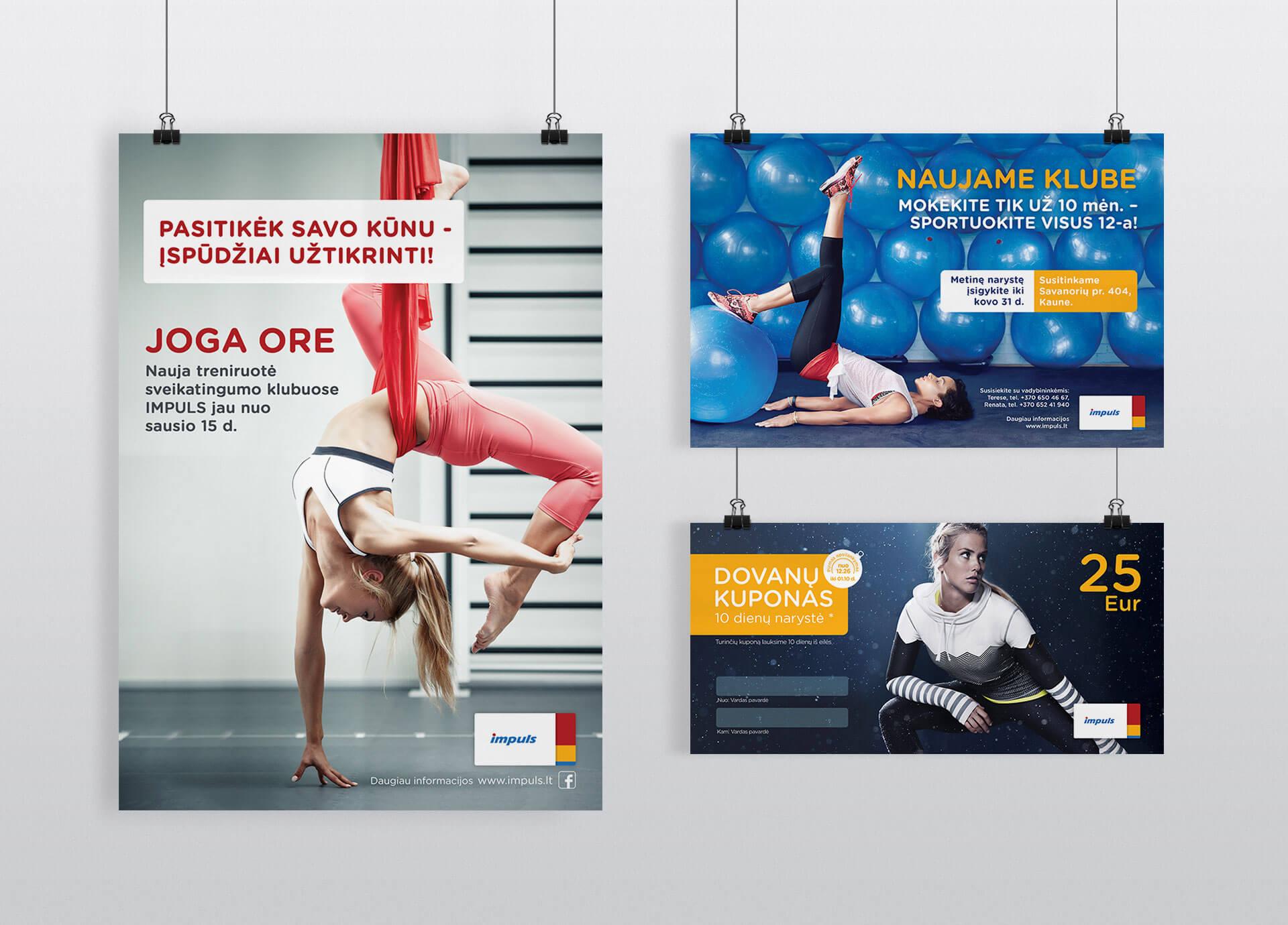 plakatai-impuls-_2_1920x1380