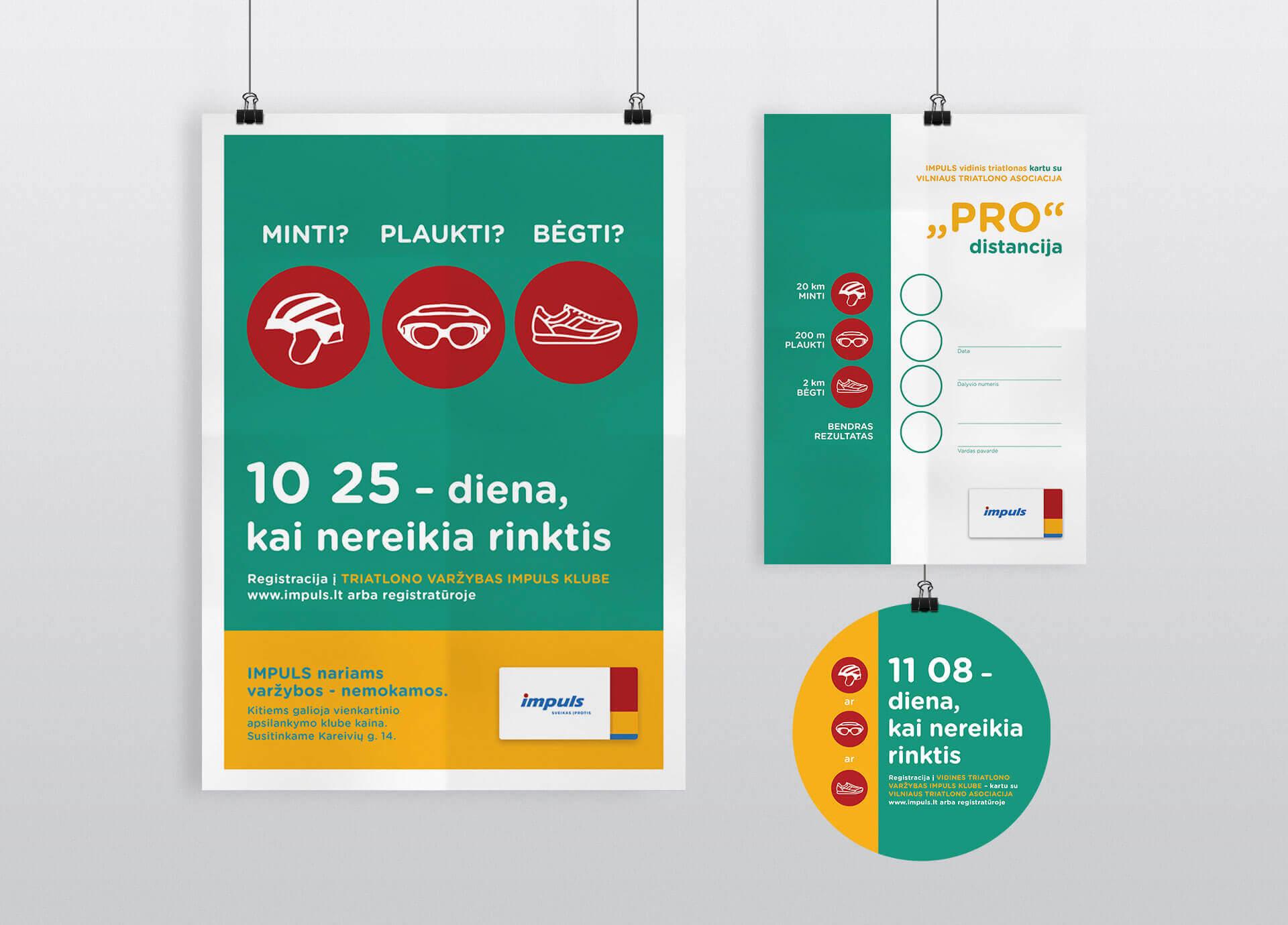 plakatai-impuls-_3_1920x1380