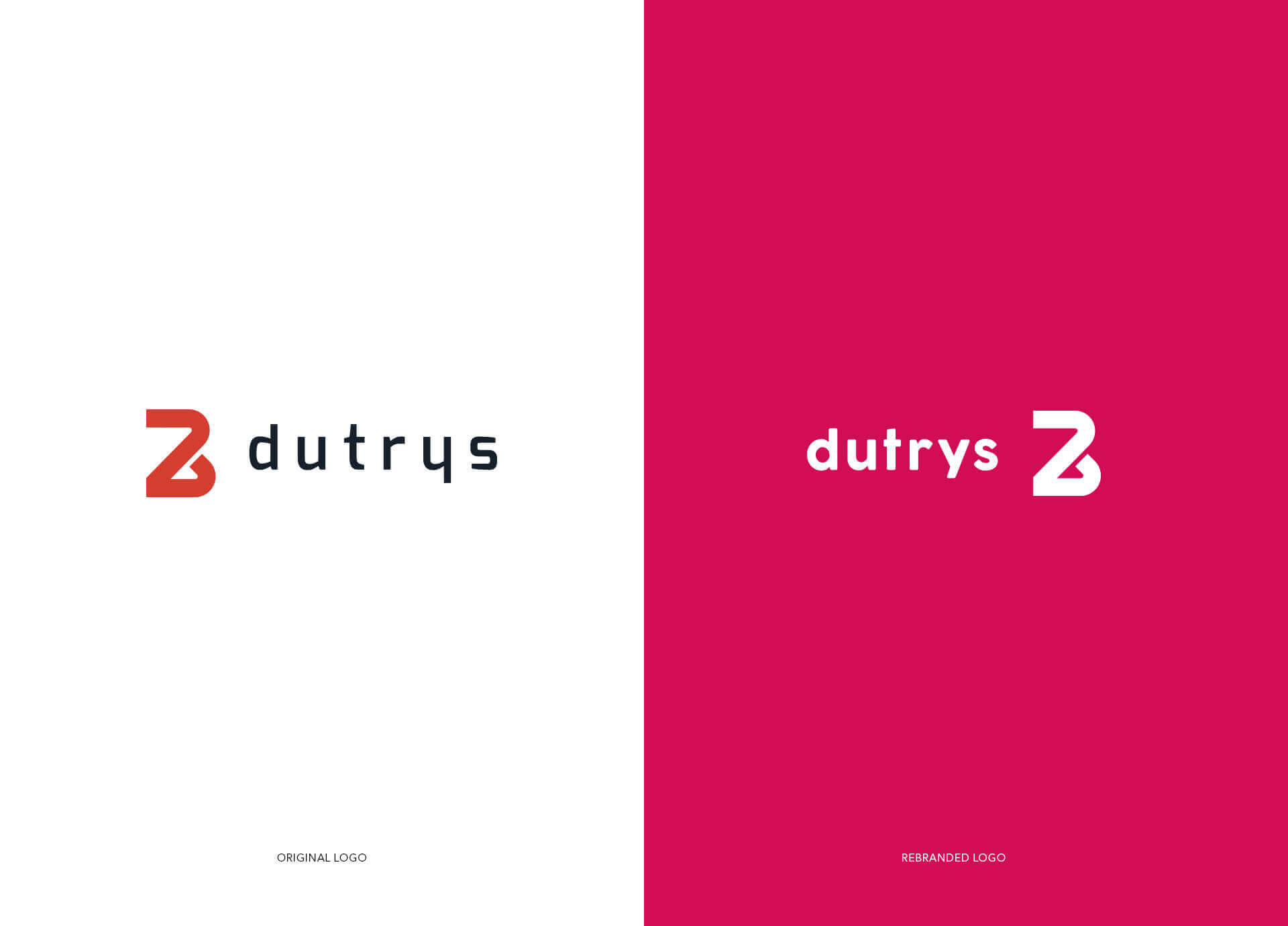 1_Du-trys_logo-1920x1380