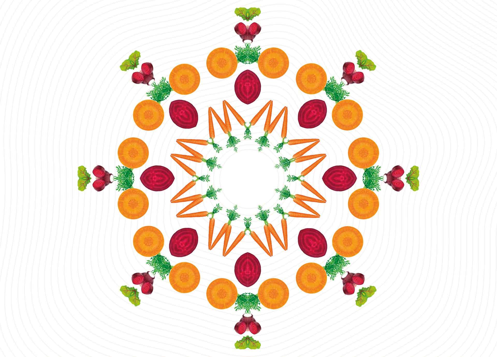2_gero-apetito_PAKUOTES_kaleidoskopas_1920X1380-maz
