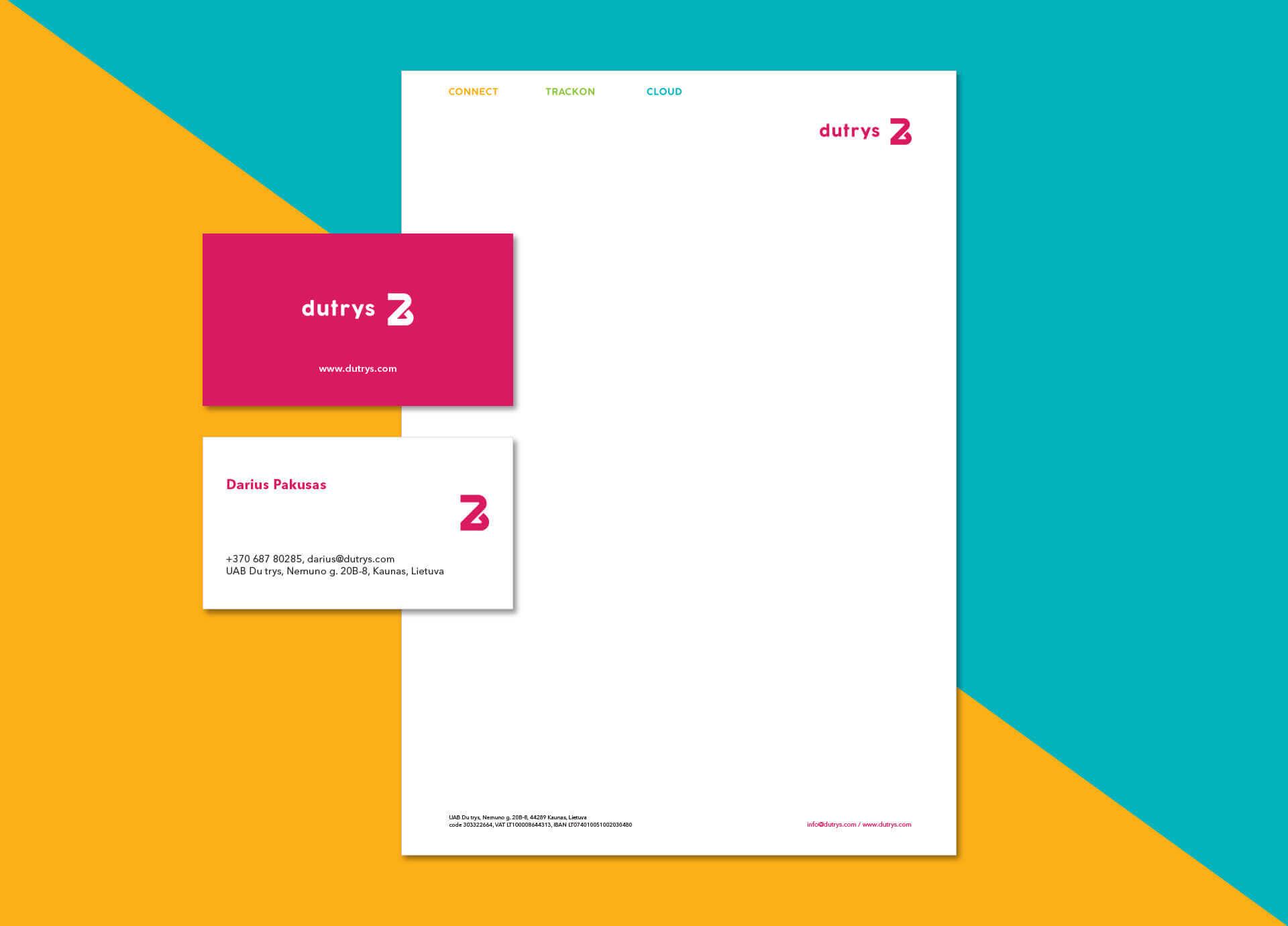 3_Du-trys_branding-1920x1380