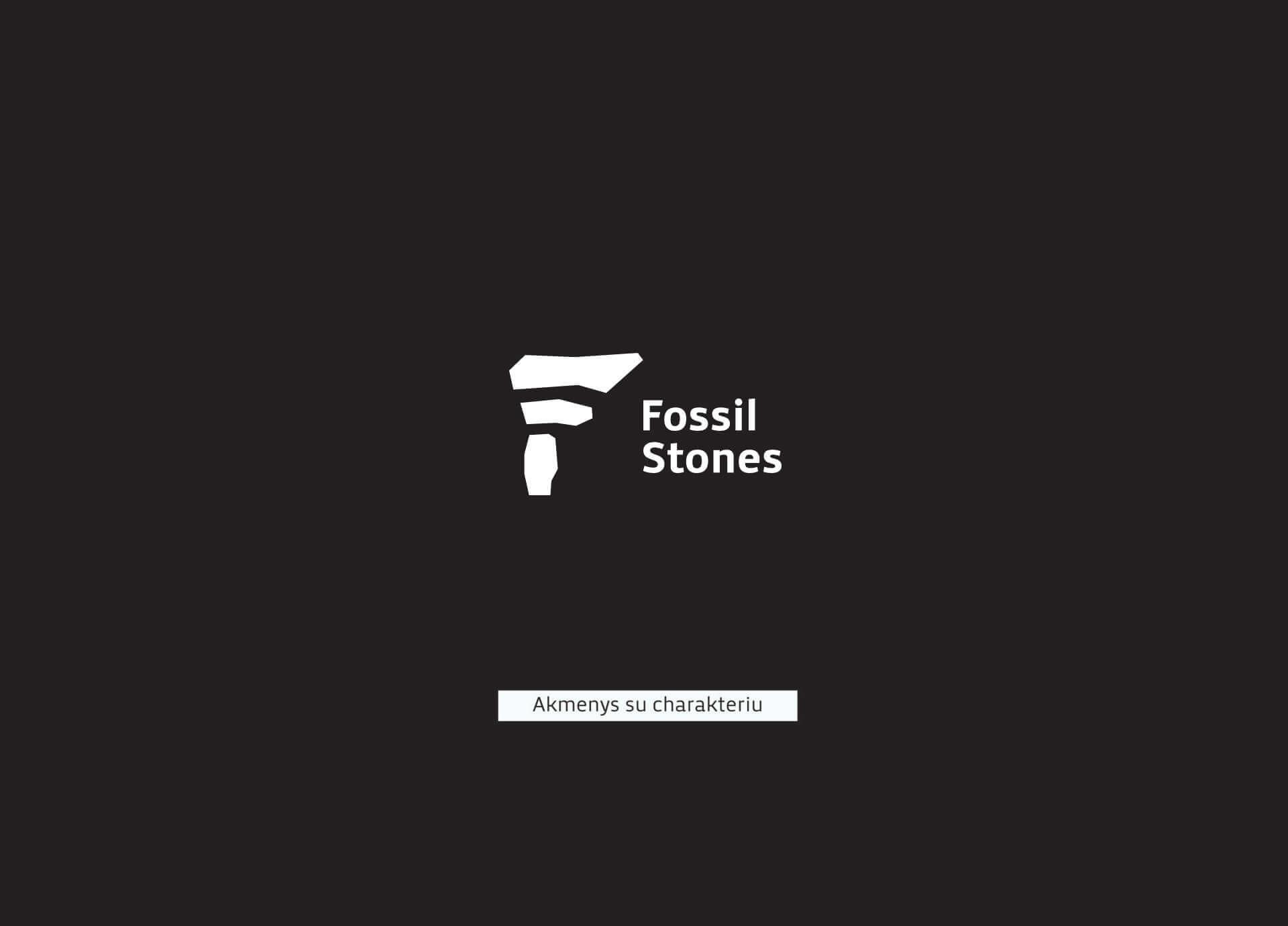 6_Fossil_logo_1920x1380-px