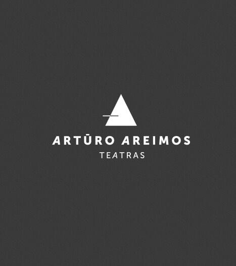 Artūras Areima Theatre