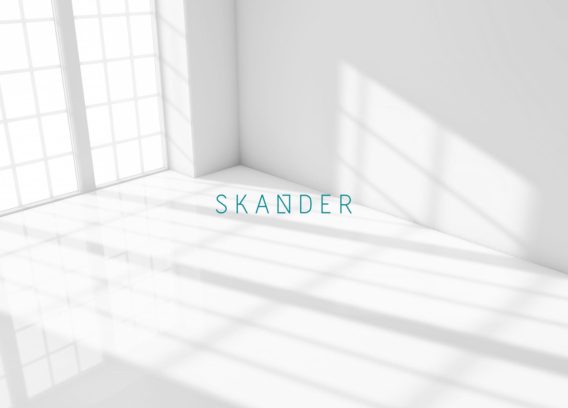 Skander_1_1920x1380