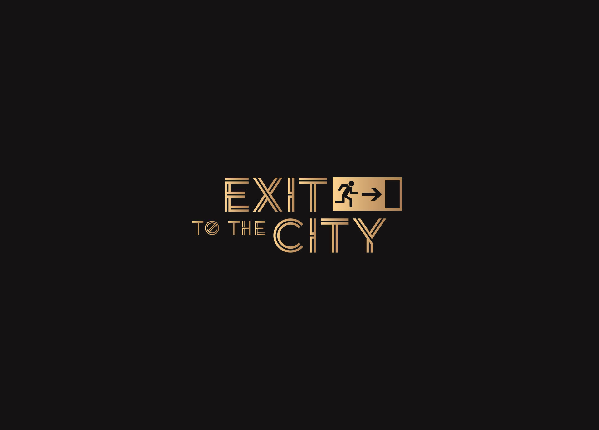 1920x1380-EXIT-TO-THE-CITY