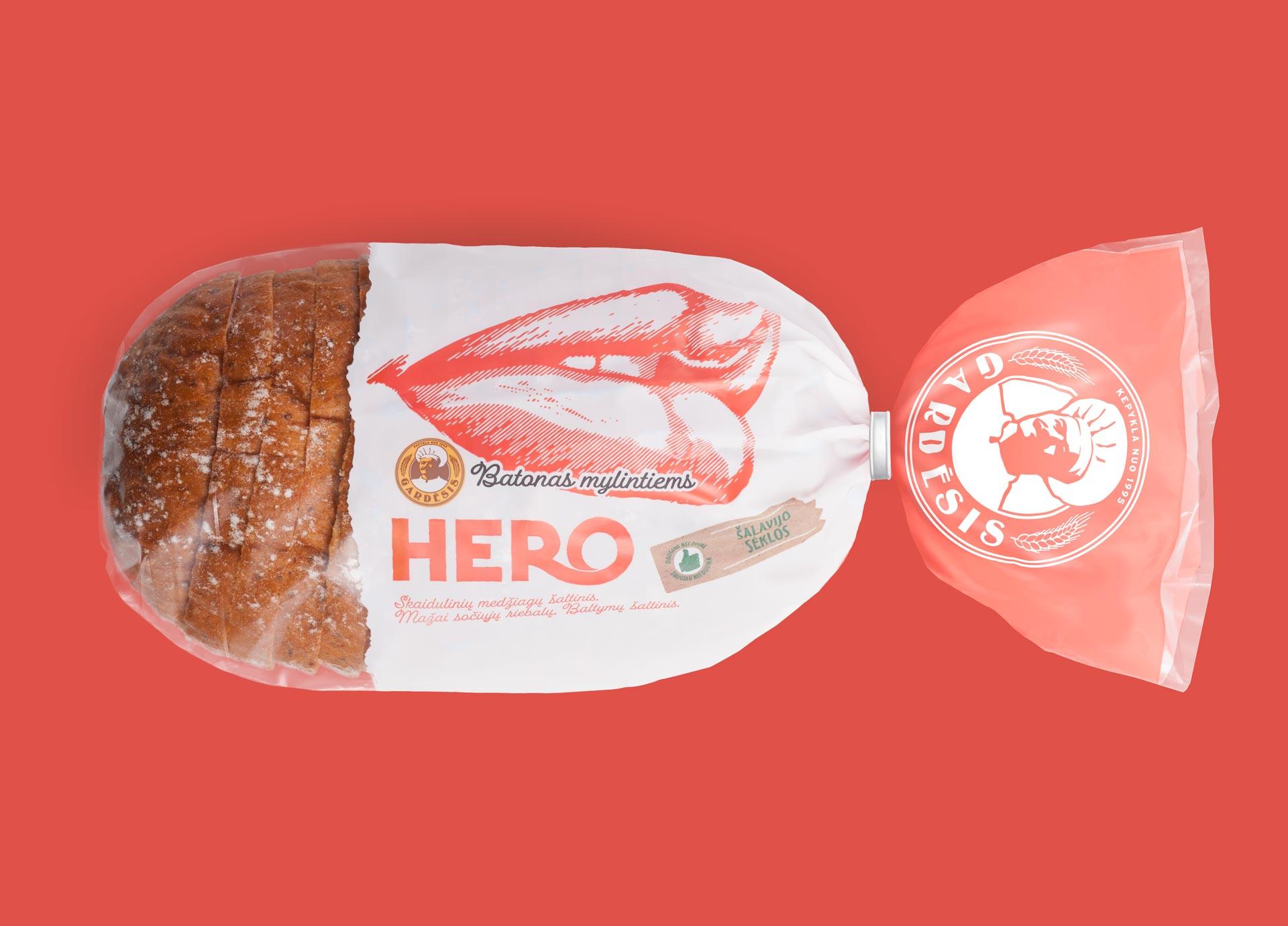 hero-duona-mylintiems_permatomumas
